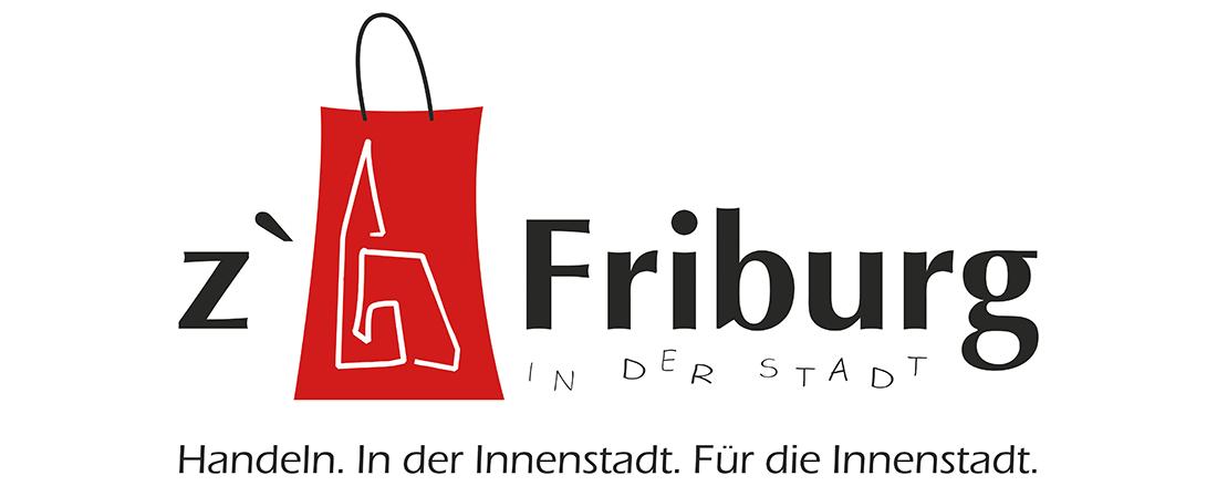 Freiburg Zeit