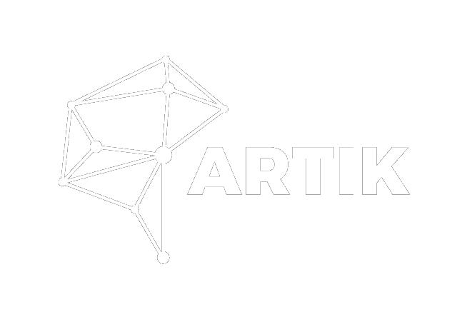 ArTik/Freizeichen