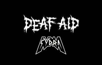 DEAF AID & SYDRA