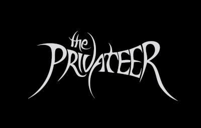 Live In The Buckyard – The Privateer