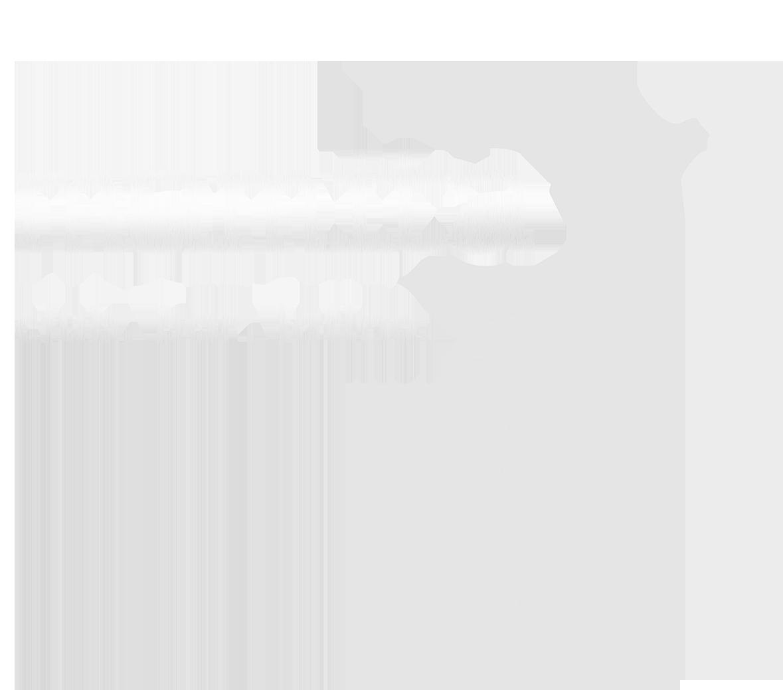 Mamita-Club