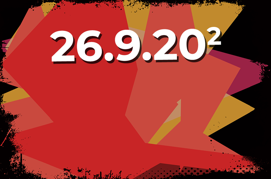 MULTICORE reboot open air 2020   Tag 3