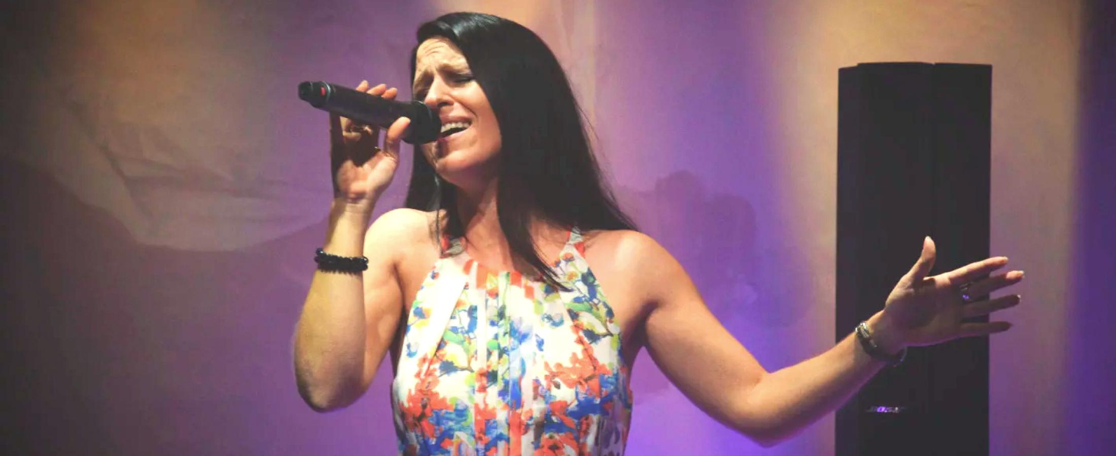 Melanie Schäfer