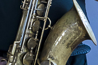 Jazz Classics – John Coltrane