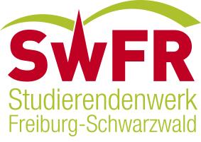 MensaBar Freiburg