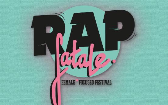 Rap Fatale