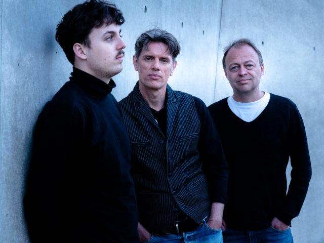 Blue Hour Concerts – Ralf Schmid invites…