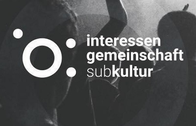 IGS@Kultur_Los! Festival – BEAT – Hip – Hop